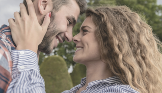 Issues every couple needs to discuss before marriage