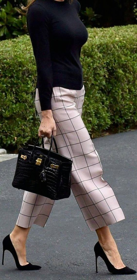 Great Office/work outfits for women