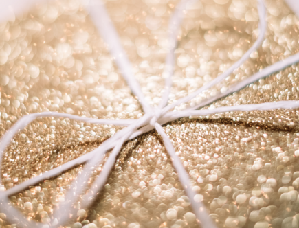 Simple presents to gift your loved ones this christmas
