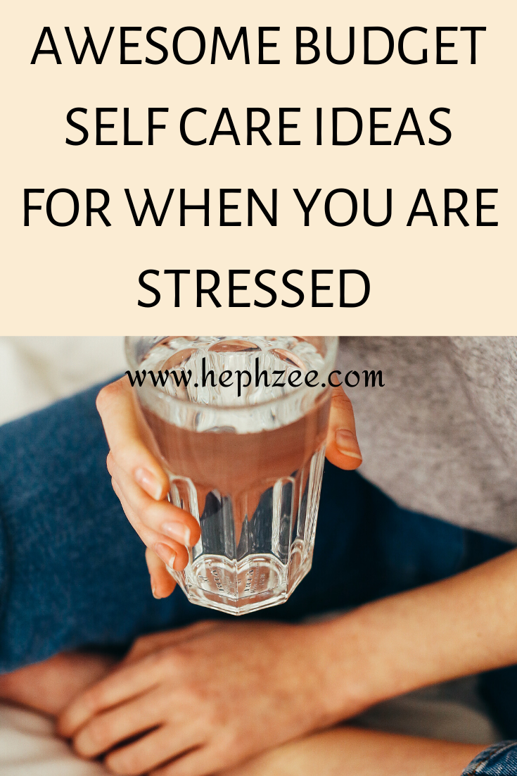 Awesome-self-care-ideas-for-when-you-are-stressed