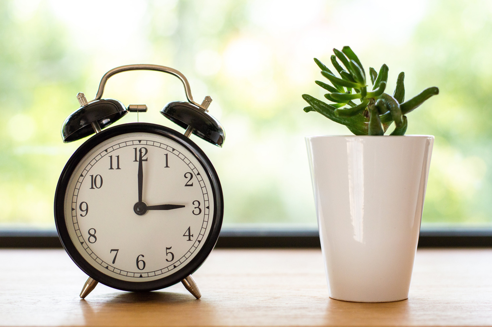 11 Time Management Tips That Really Work